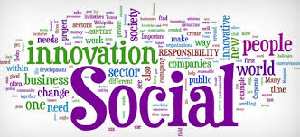 Social Entrepreneurs Merge Business and Ethics
