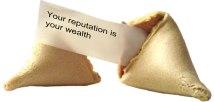 Pic from www.trendkite.com